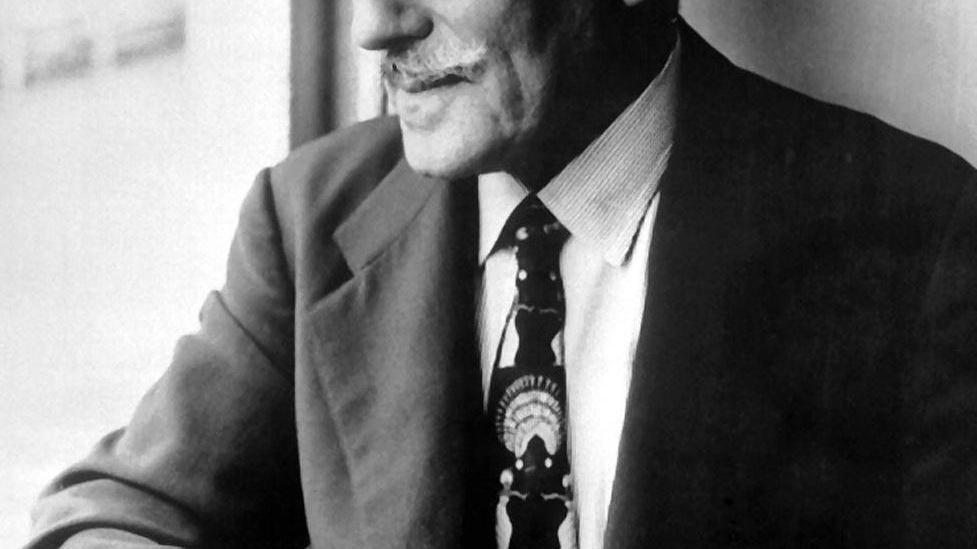 Toscanini, un ricordo nella casa natale