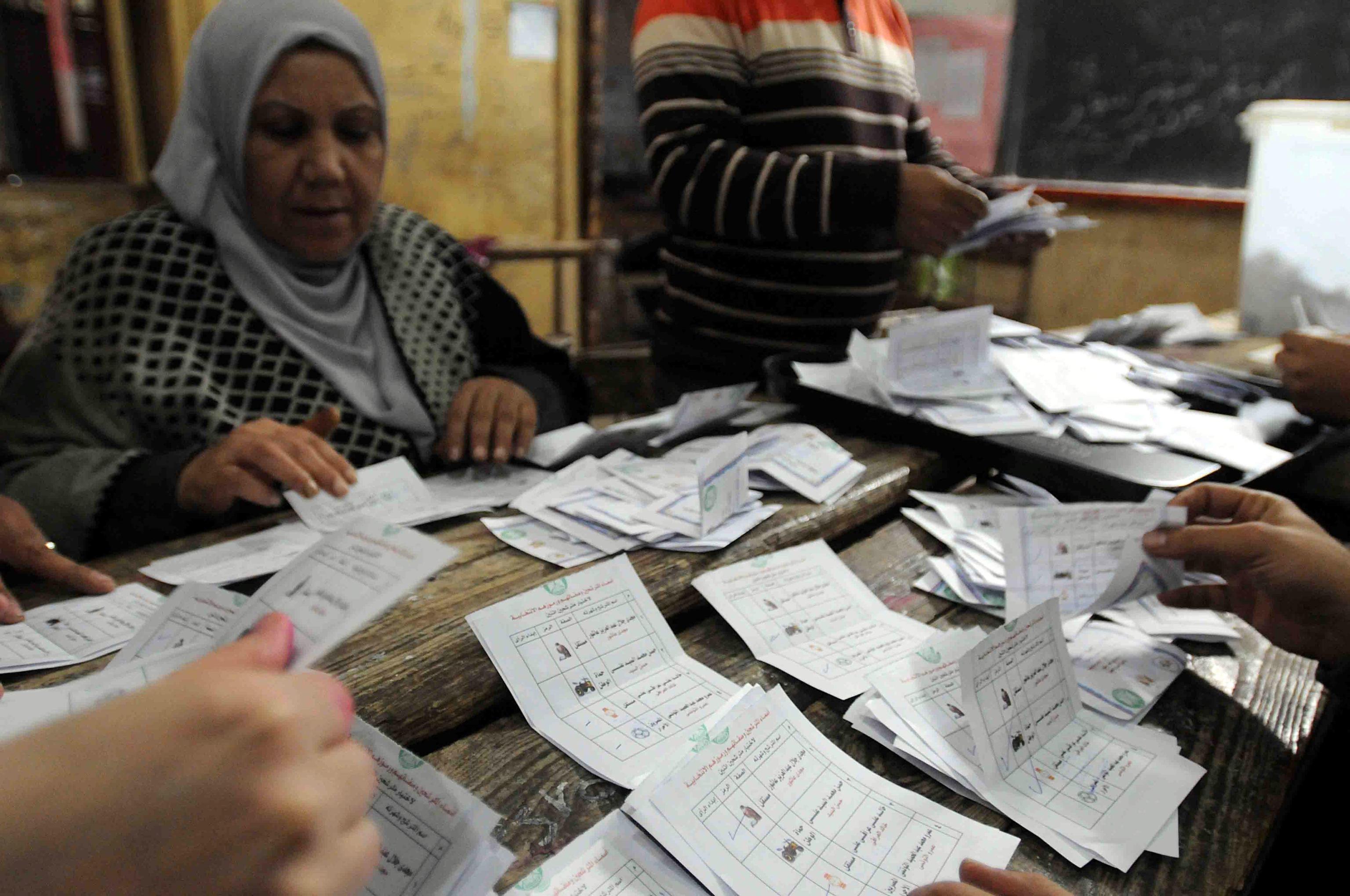 Egitto: elezioni dal 26 al 28 marzo