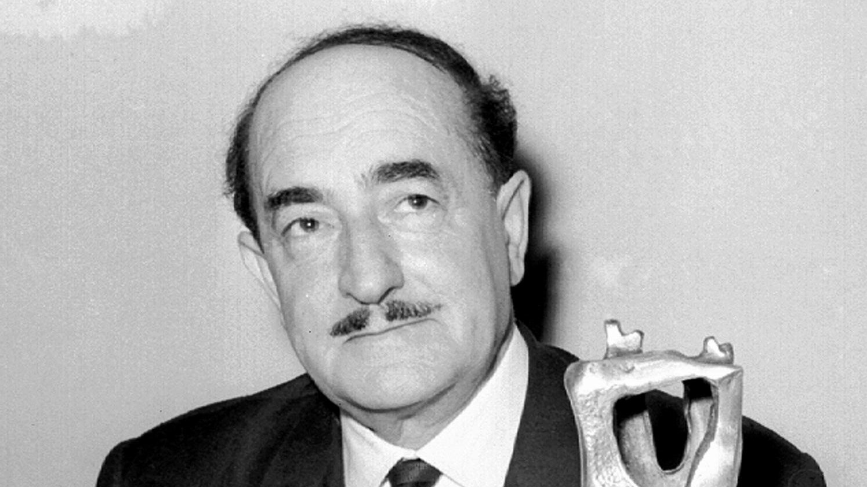 50 anni morte, Messina ricorda Quasimodo