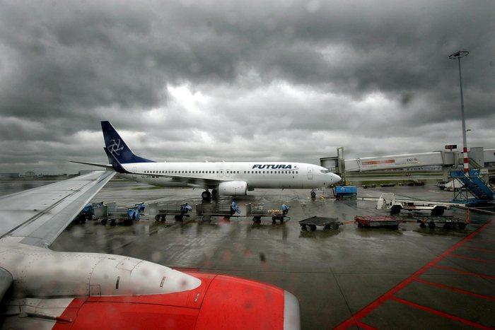 La tempesta Friederike flagella il Nord Europa, dieci morti