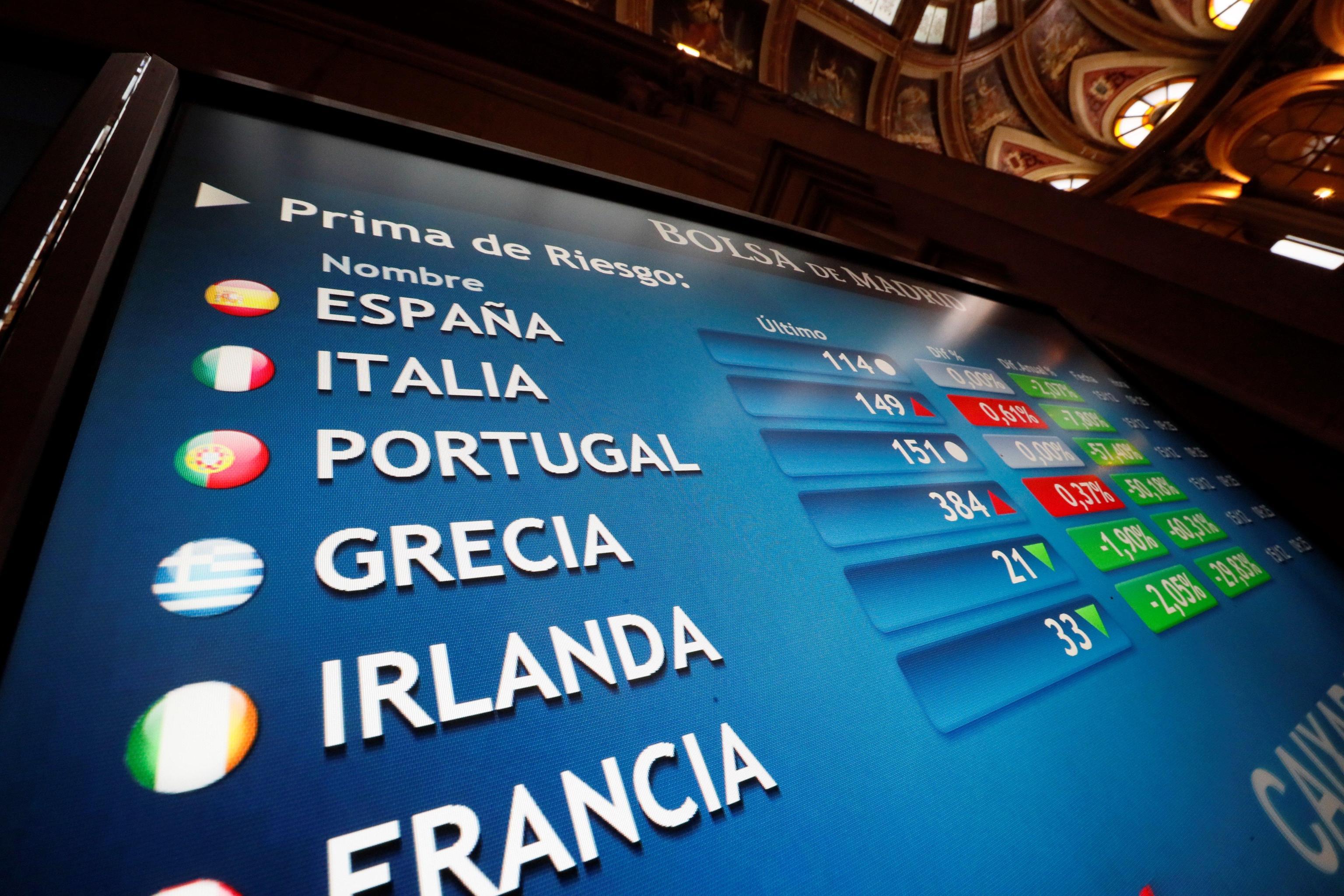Borsa: Europa positiva con futures Usa