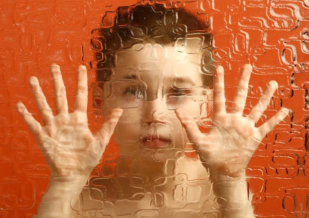 In Usa i casi di autismo non crescono più, livellati da 3 anni