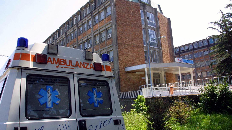 Gay denuncia, 'bullizzato' in ospedale