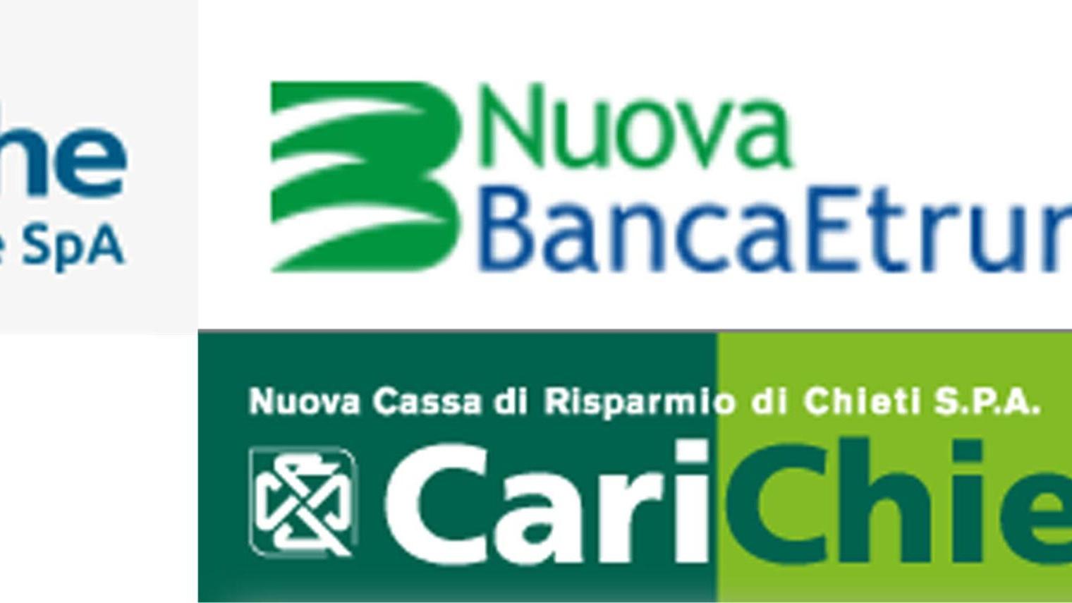 Banche:azzerati,Consob riapre speranze