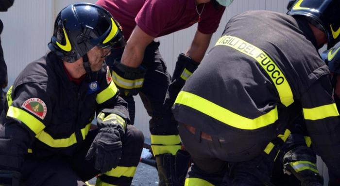 Odore di gas, evacuati 270 bimbi a Milano