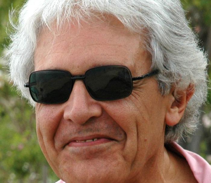 Morto Mario Perniola, tra i massimi studiosi di estetica