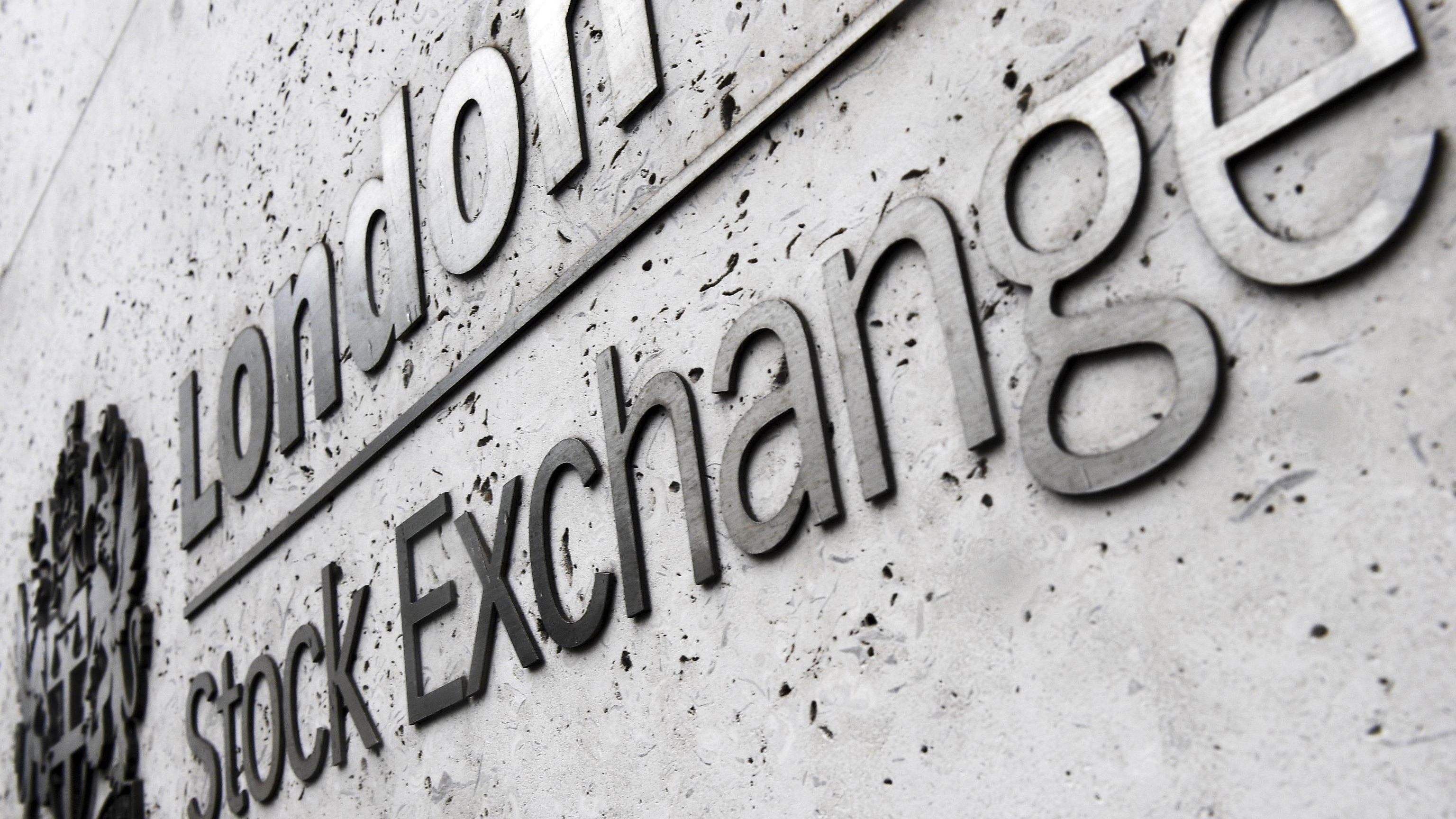 Borsa: Europa apre in leggero rialzo