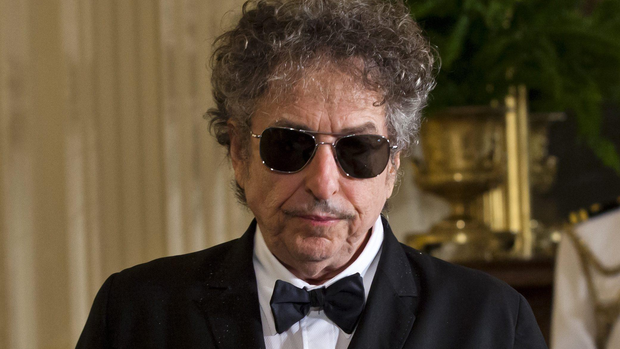 Dylan in Italia, tre nuove date