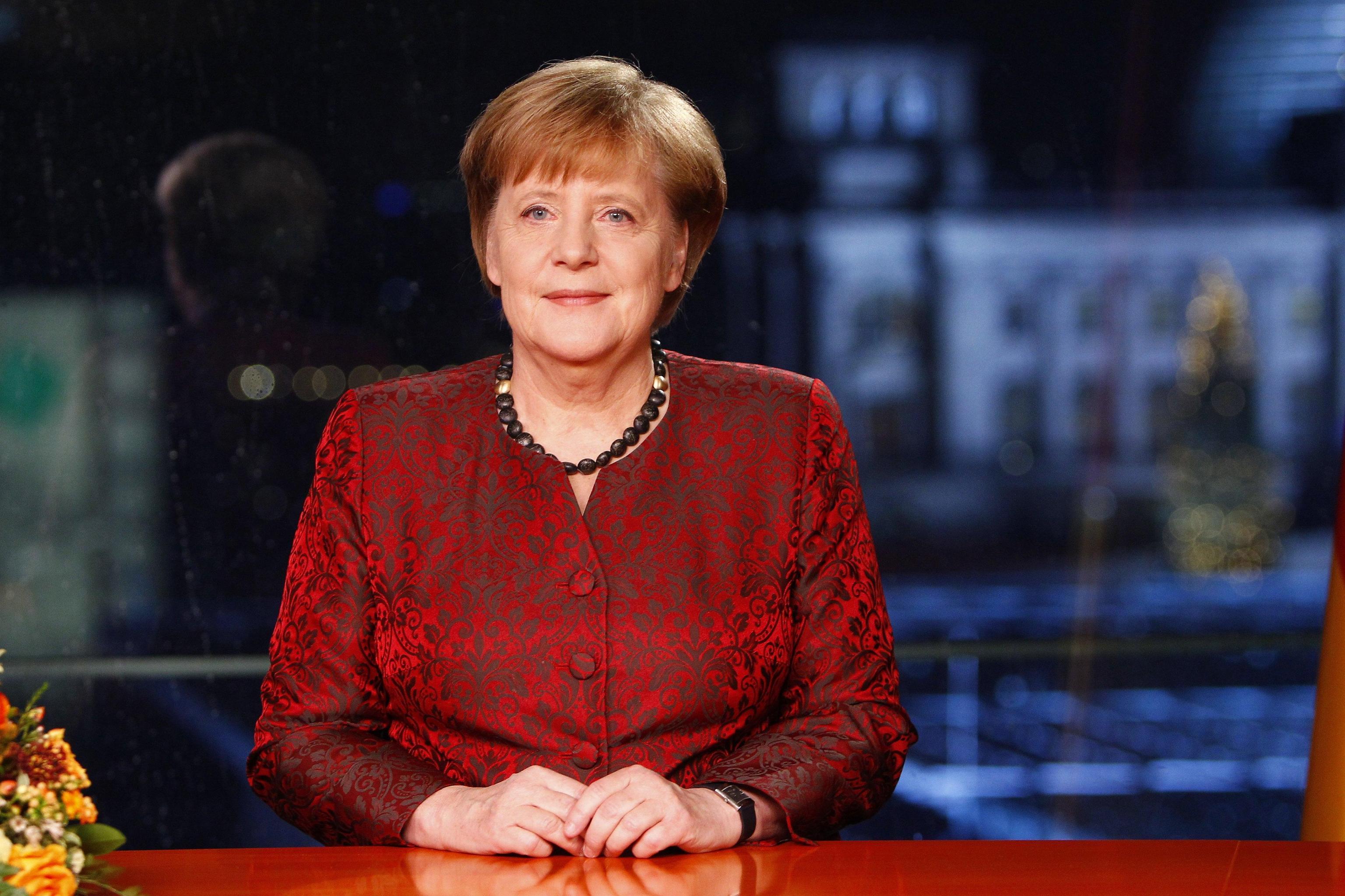 Disoccupazione Germania a minimo storico