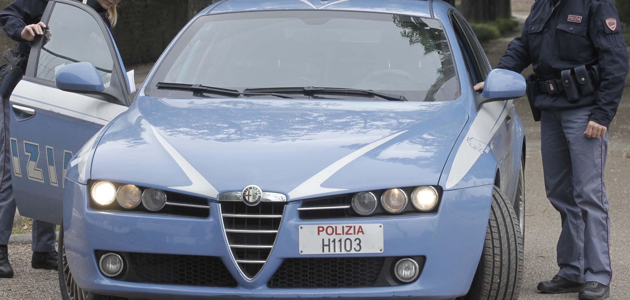 Ucciso a Trieste: arrestata donna