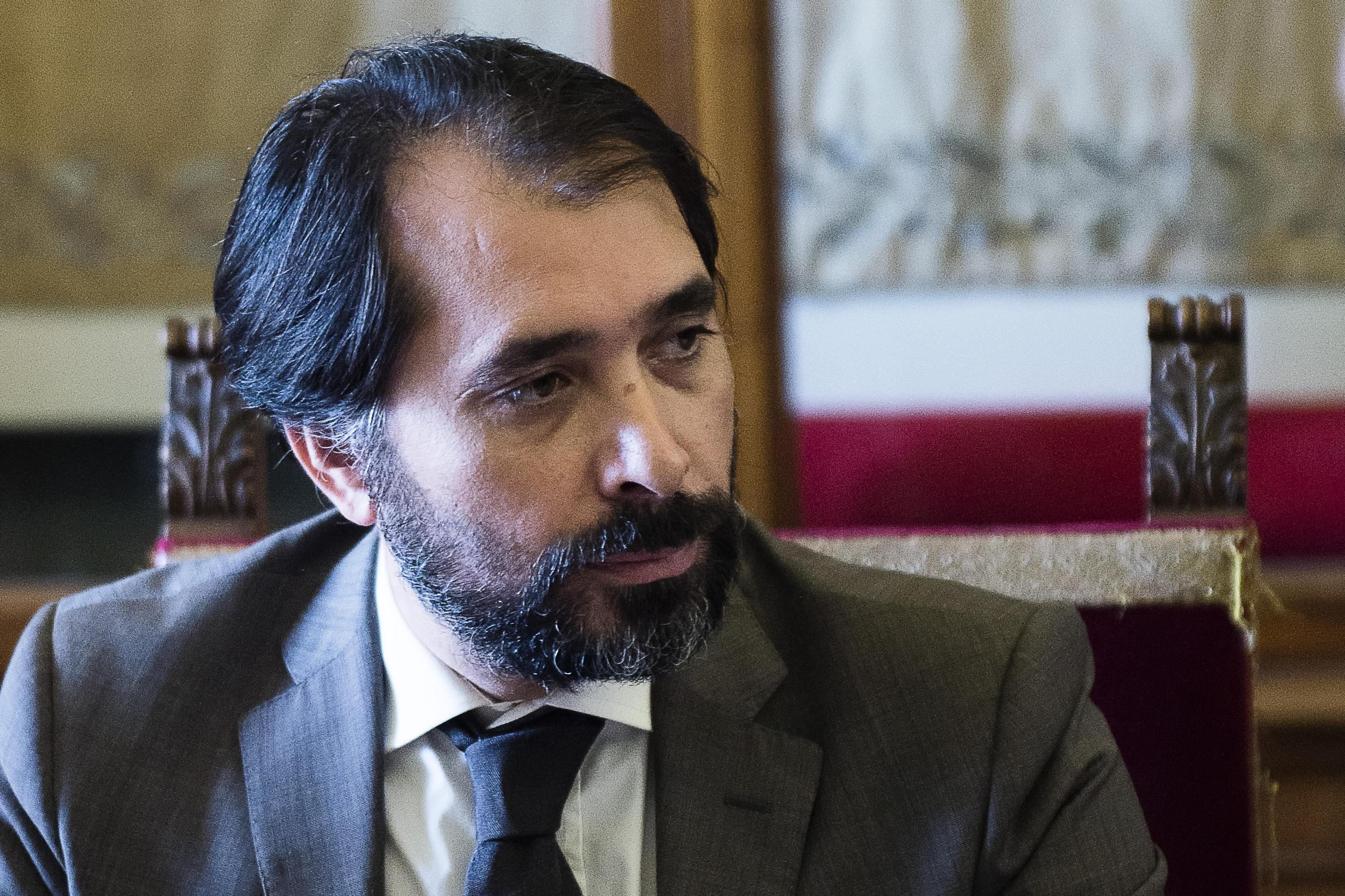 Roma: inchiesta nomine, Marra a processo
