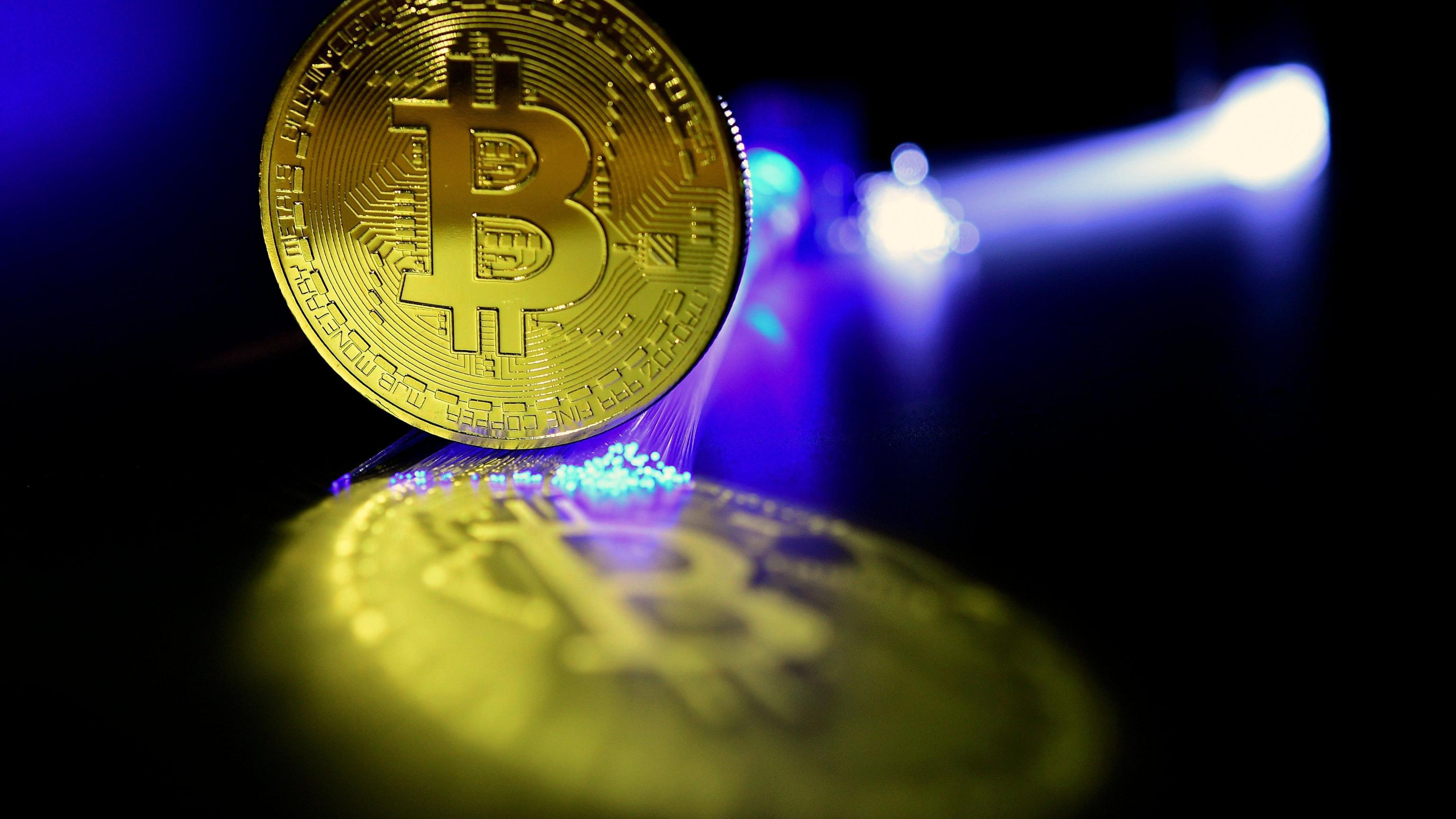 Bitcoin,Usa non siano 'conti svizzeri'