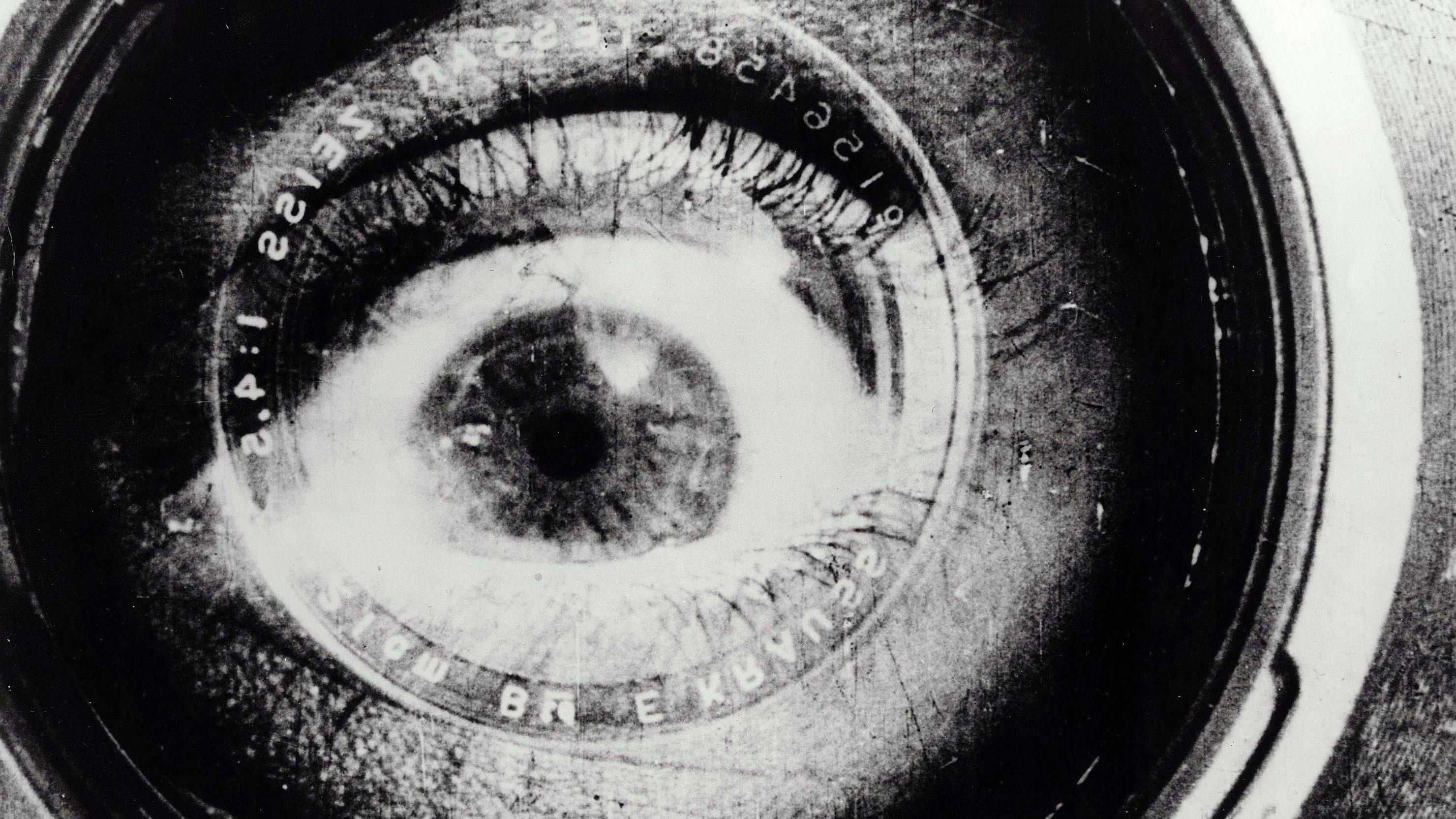 Cinema: avanguardie sovietiche a Bologna