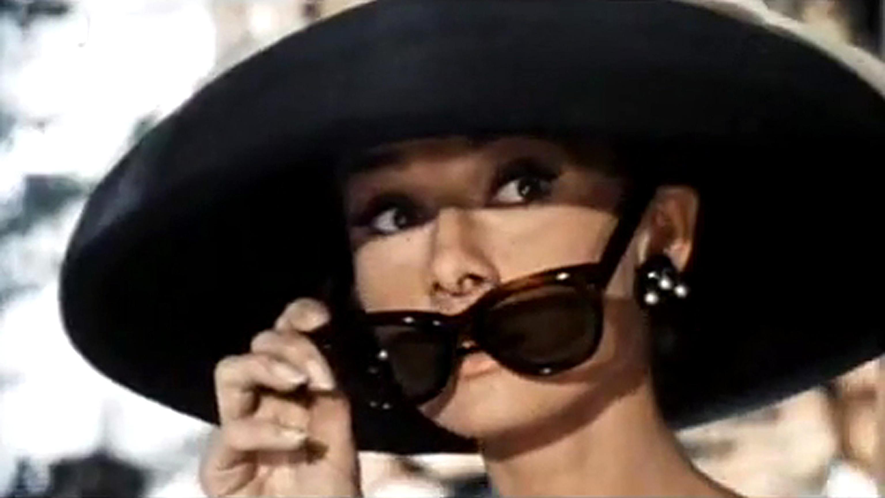 Audrey Hepburn, 25 anni fa addio a diva