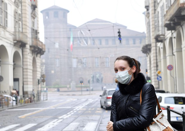Emergenza smog: l'Ue convoca nove paesi, c'è anche l'Italia