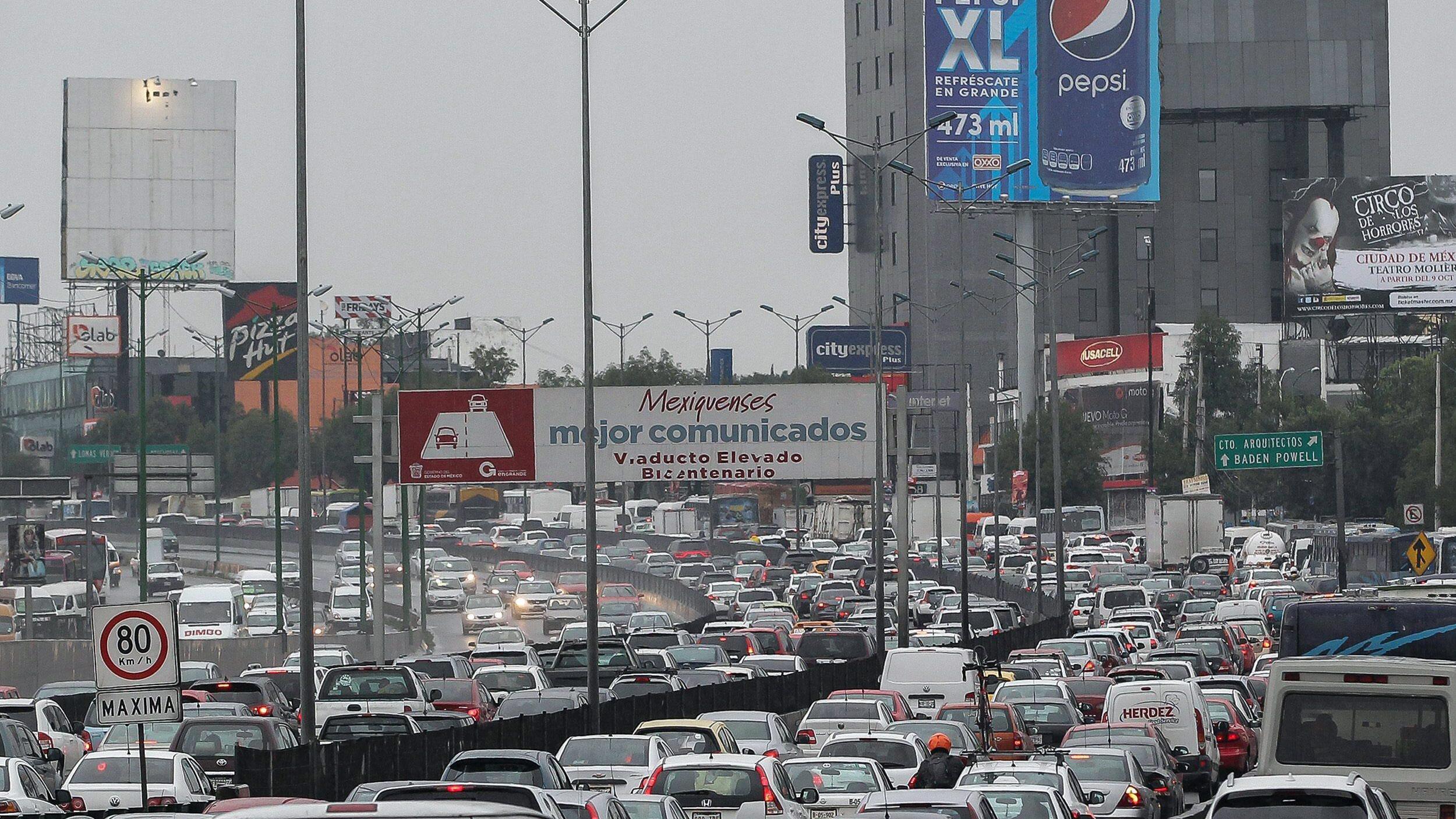 Messico:italiano nascosto, io incastrato