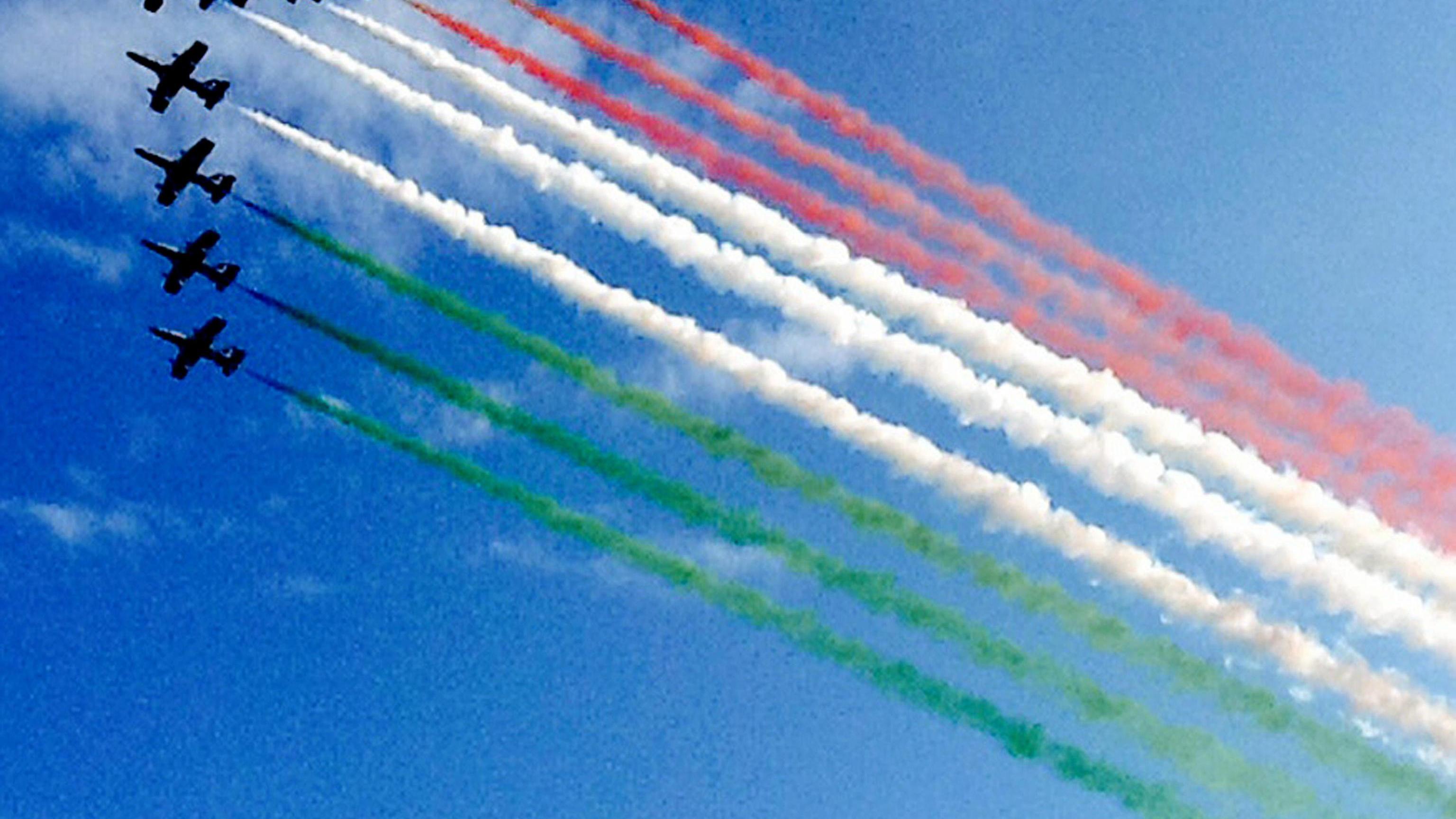 S&P,ok Italia,si è unita a ballo ripresa