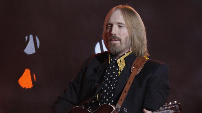 Tom Petty è morto per una overdose accidentale