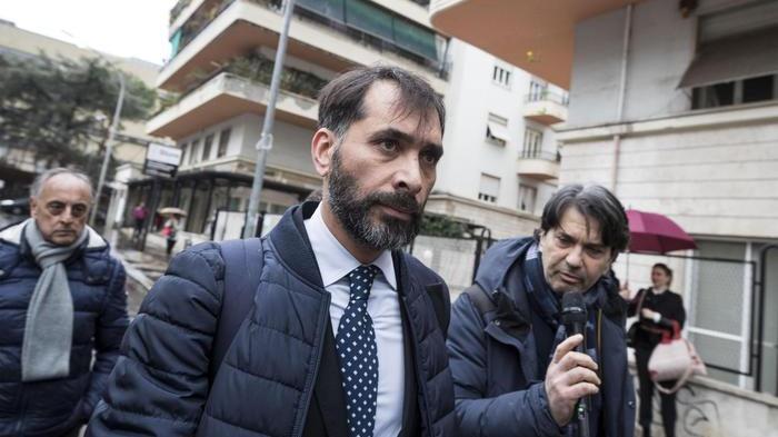 Marra a processo per l'inchiesta sulle nomine