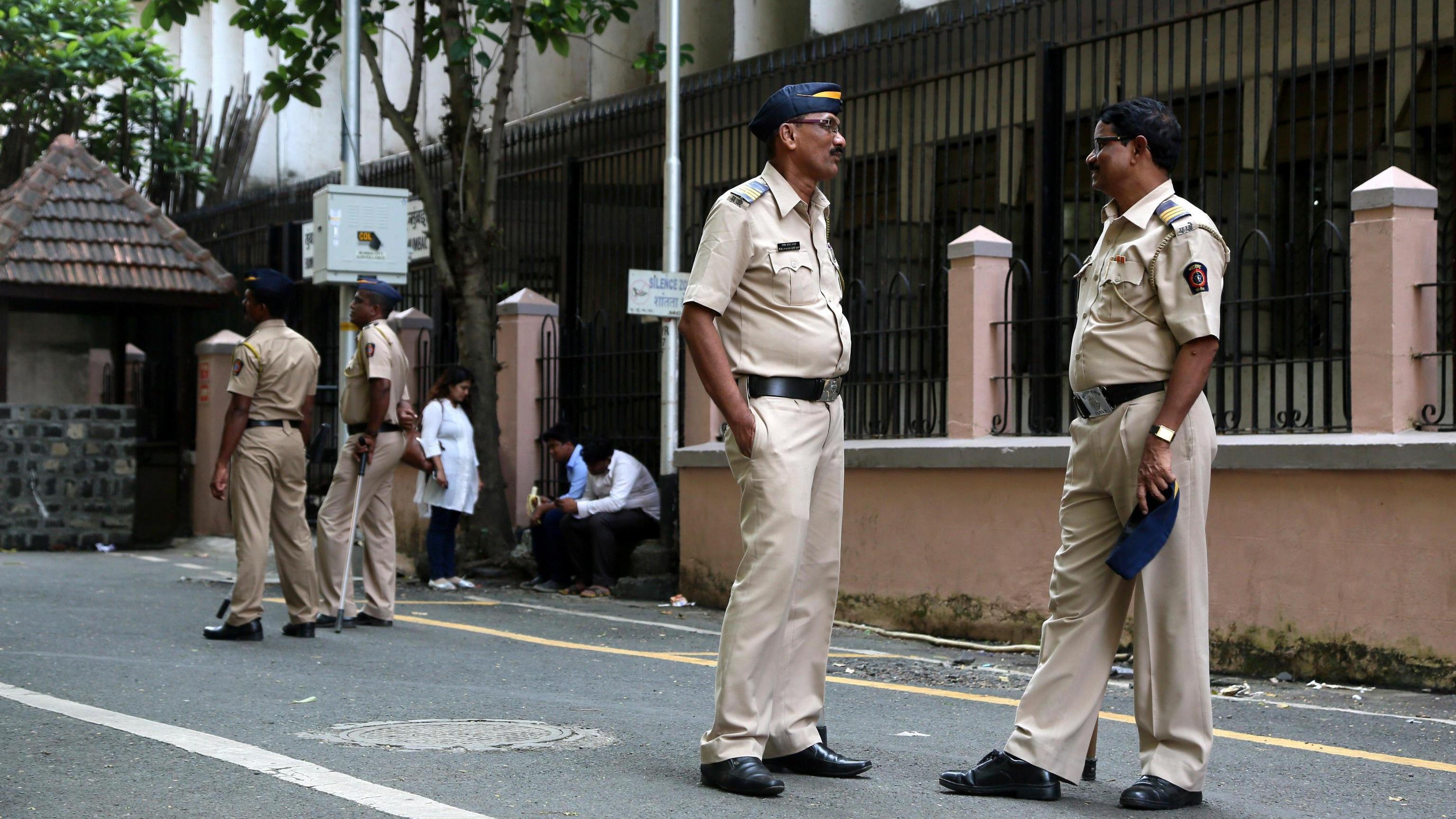 India: delitto d'onore, 6 condanne morte