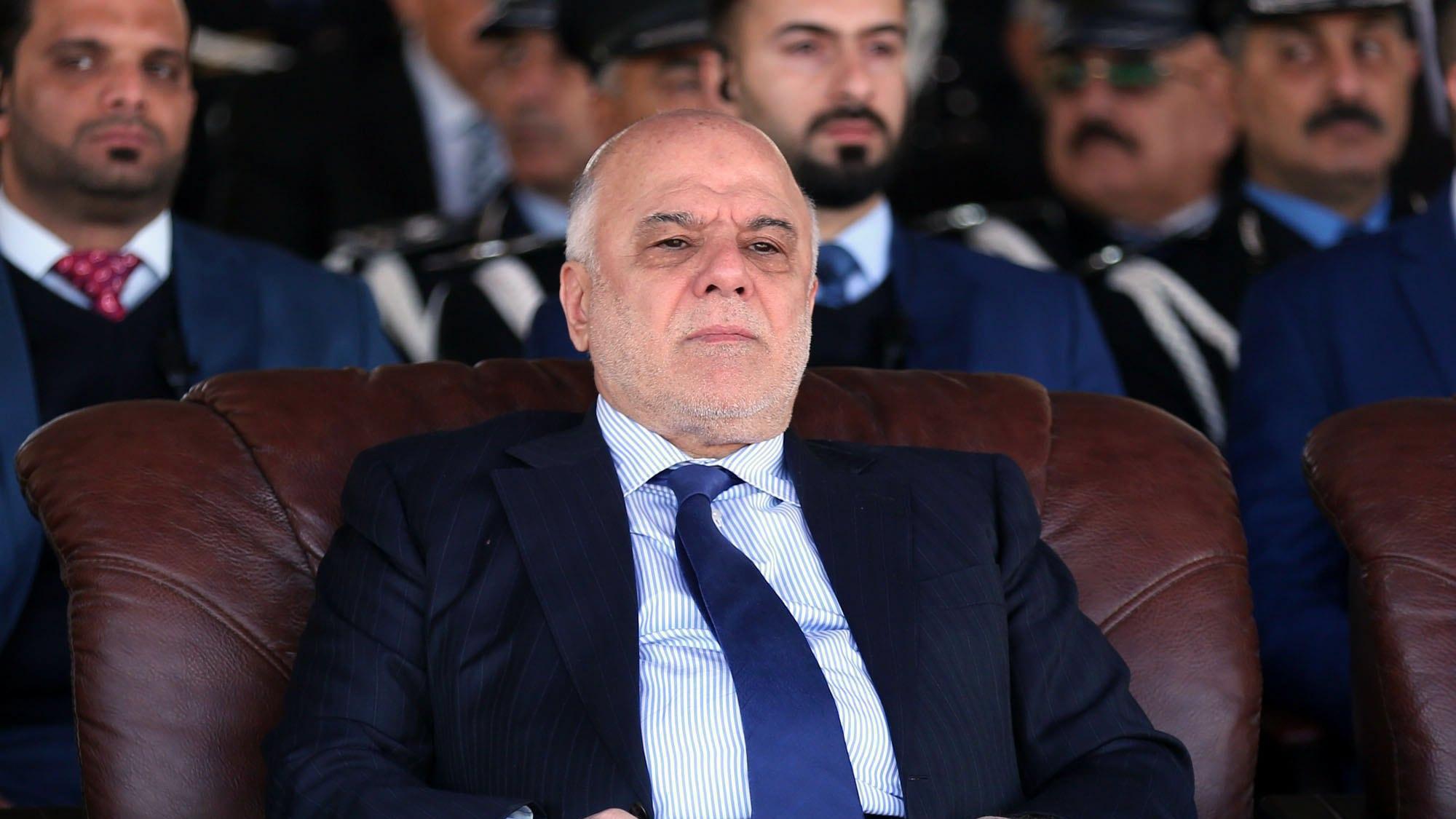 Iraq: almeno 30 coalizioni per elezioni