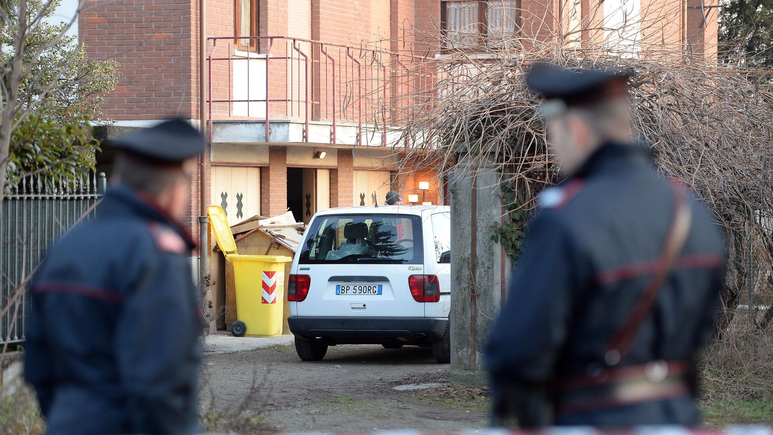 Donna uccisa a Este: arrestato omicida
