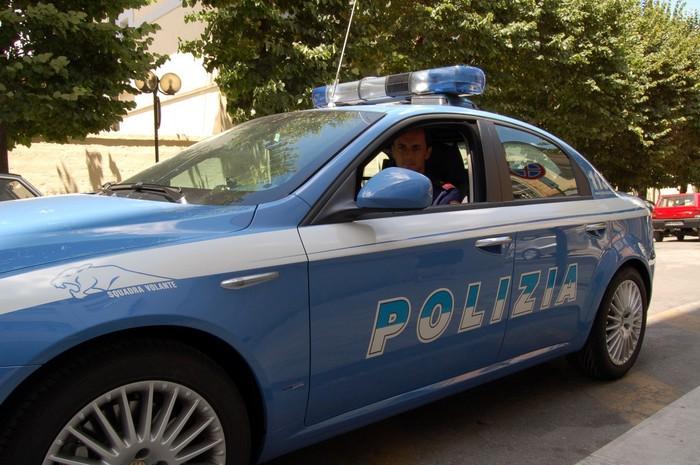 Abusi durante le ripetizioni, arrestato docente romano