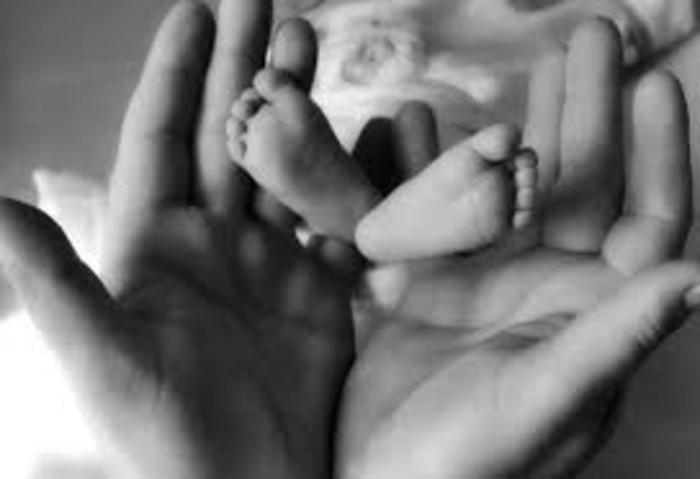 Cassazione: 'Se papà in congedo non cura figlio, licenziamento'