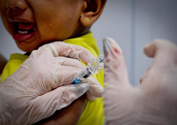 'I centri vaccinali sono in tilt'
