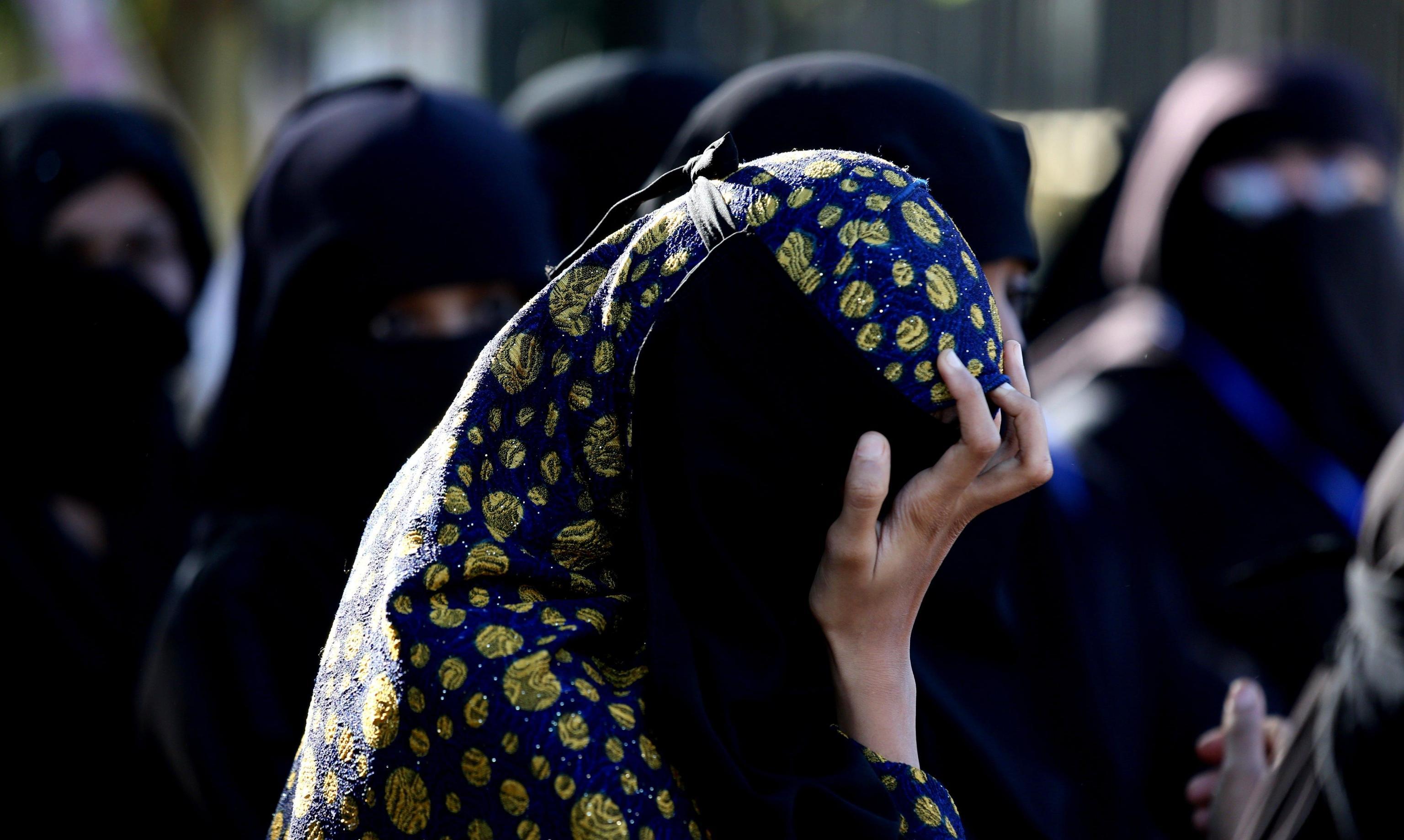 Somaliland: 30 anni carcere a stupratori