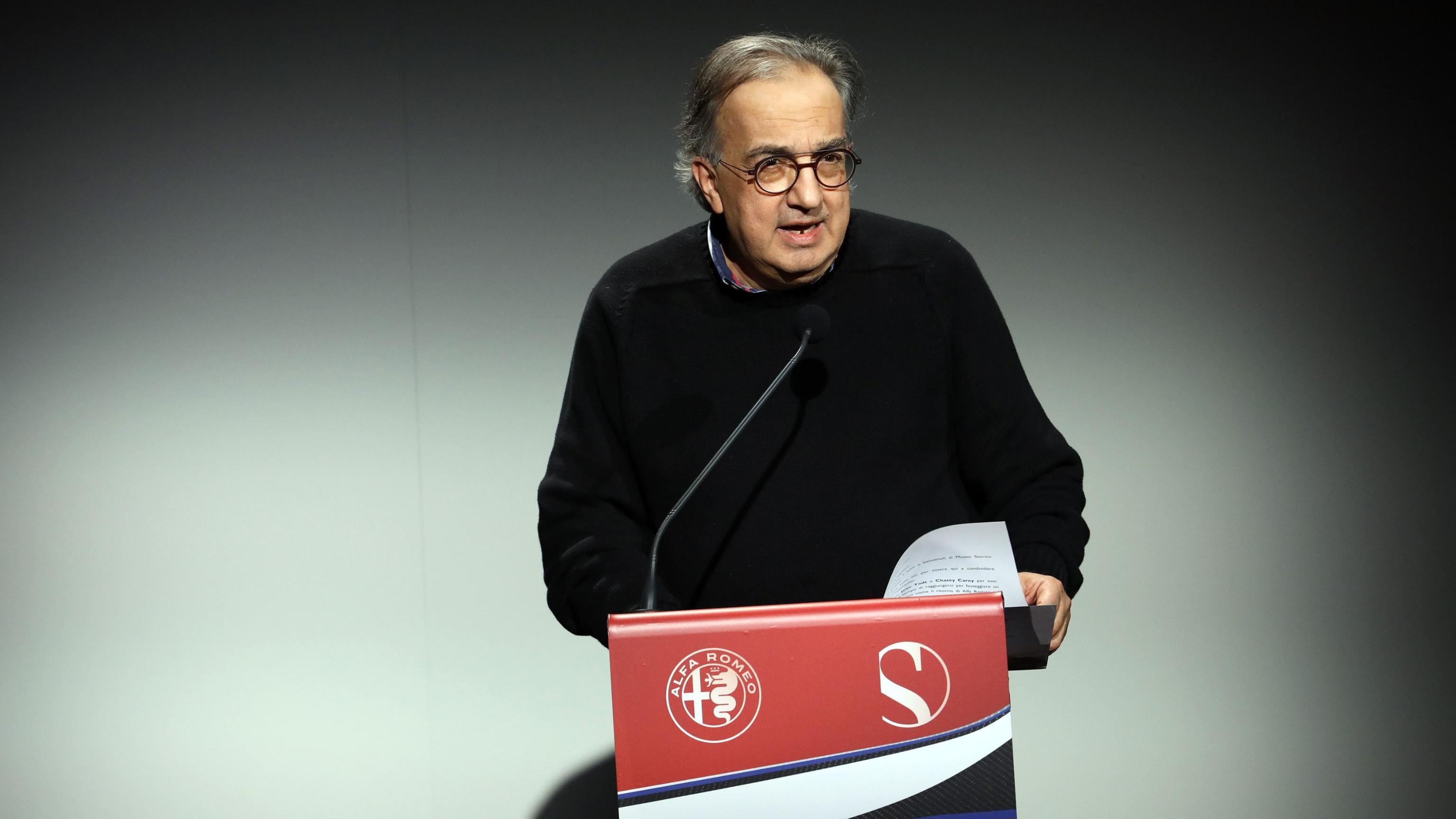 Borsa Milano chiude in rialzo con Azimut