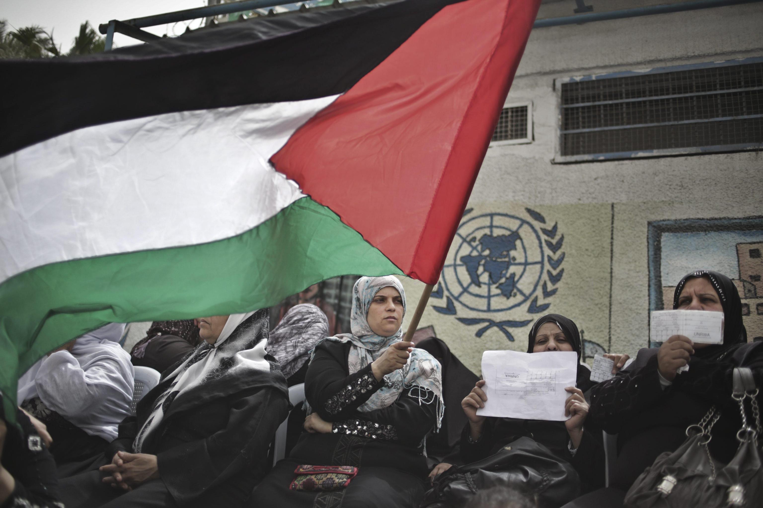 Gaza: Unrwa, nessuna notizia stop fondi