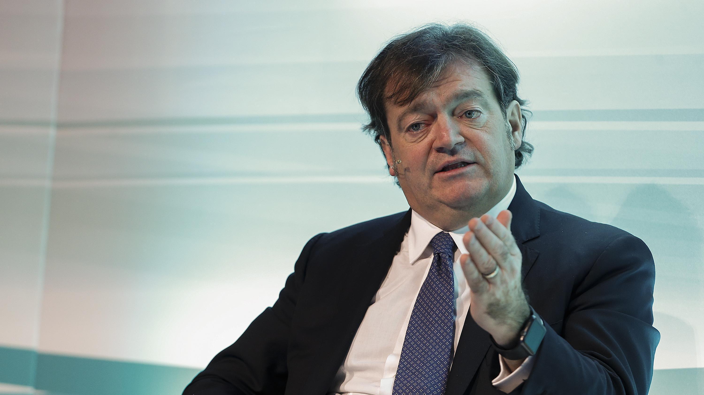 Italia verso podio produzione Ue