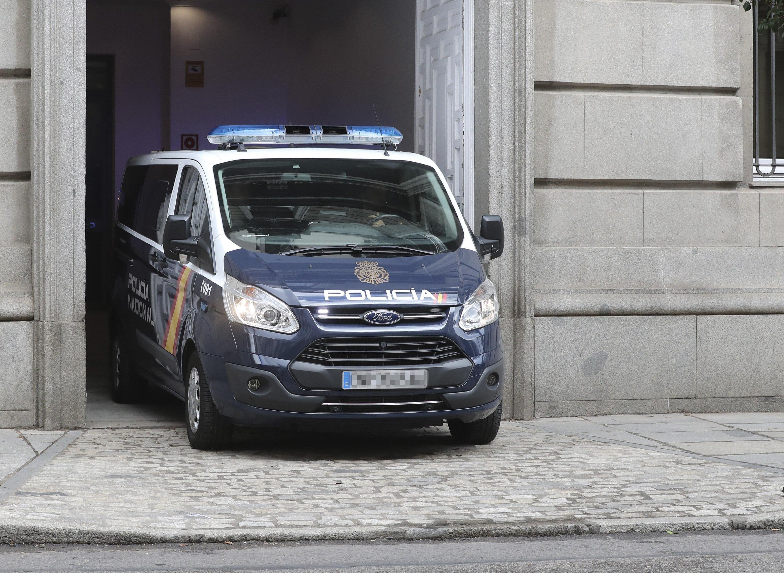 Catalogna: Corte nega rilascio Junqueras