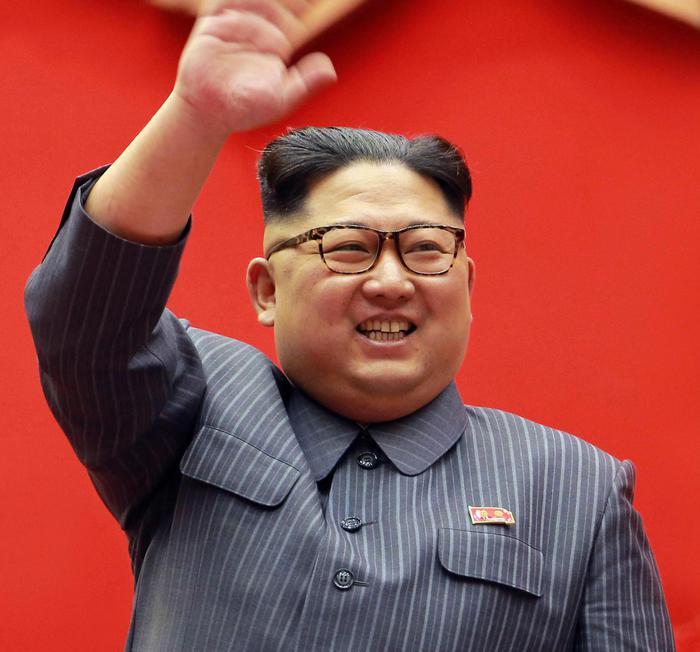 Ok Corea Nord a offerta di Seul: incontro il 9 gennaio