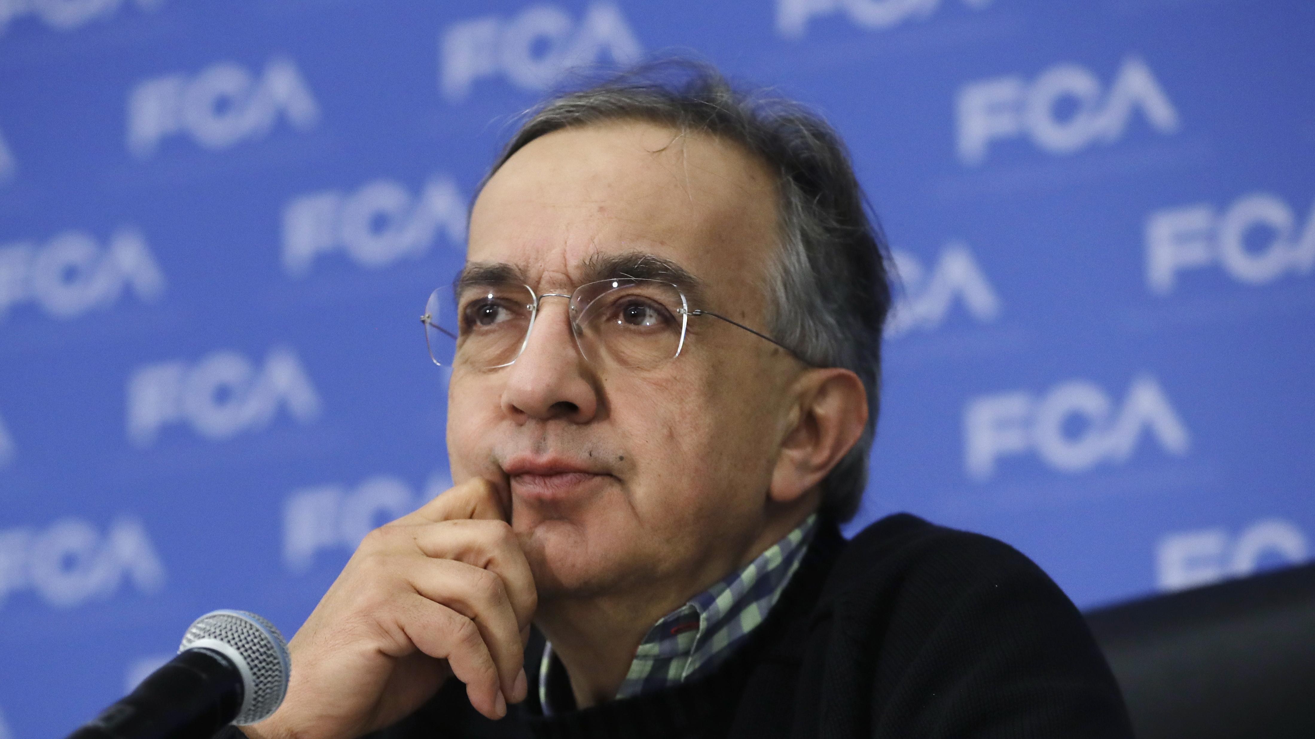 Borsa: Milano sale, Fca guadagna il 2,2%