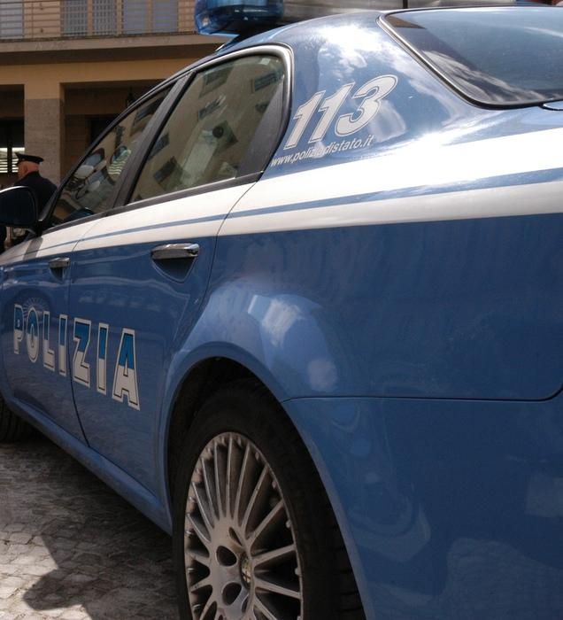 Napoli, pestato da baby gang Questore: 'Immotivata violenza'