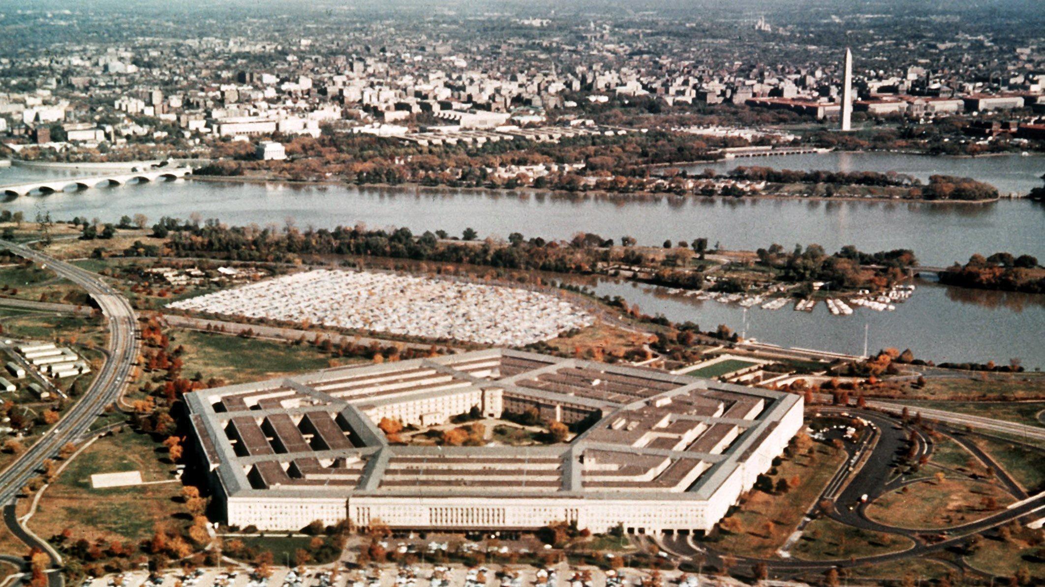 Wsj, Pentagono studia nuovi missili