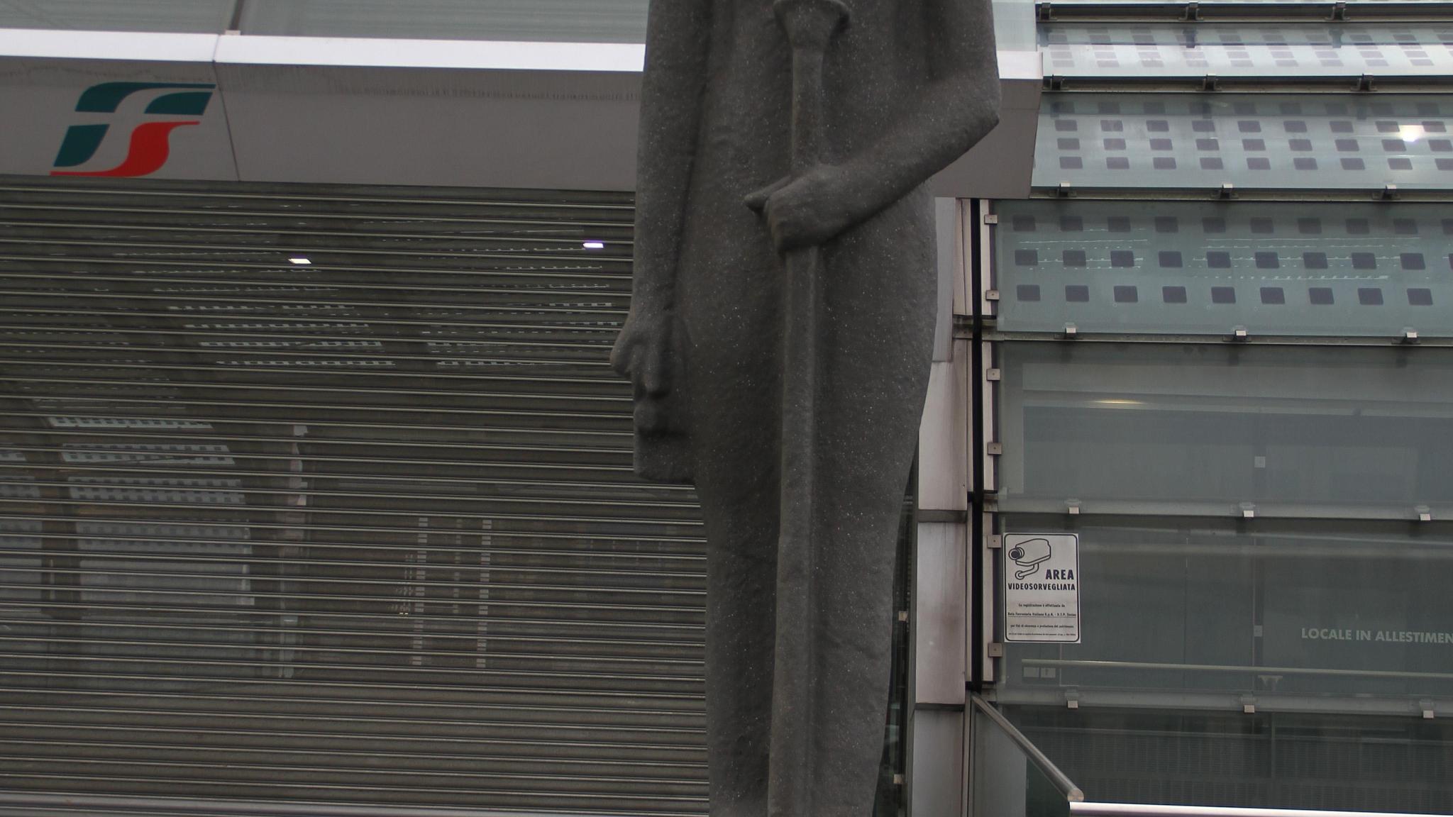 Da Egizio a Ermitage, successo Nefertari