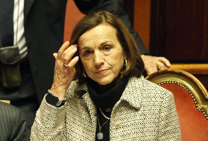 Padoan: 'Un grave errore abolire la riforma Fornero'