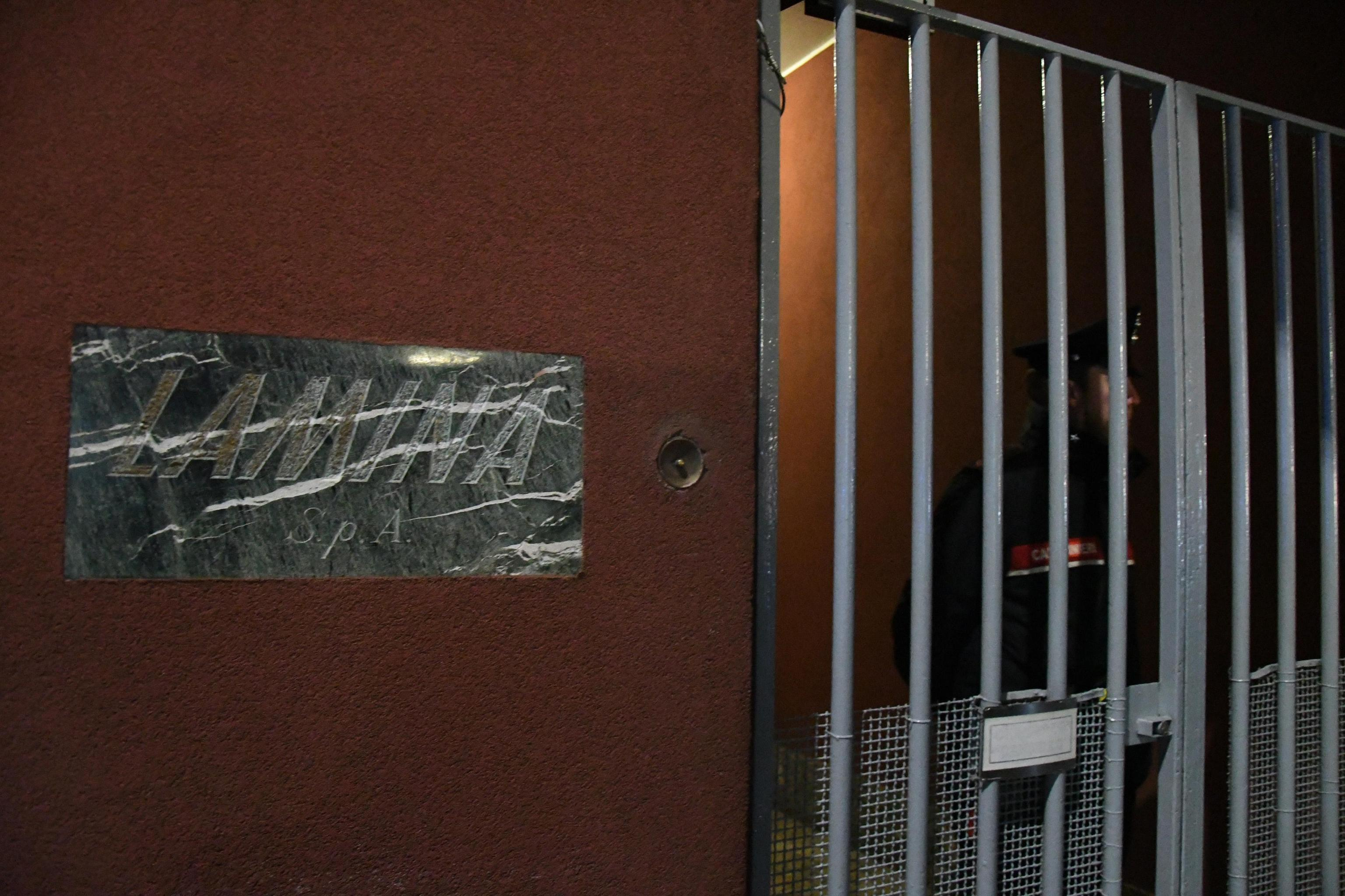 Incidente Milano: i morti salgono a tre
