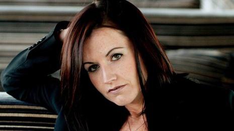 Polizia: 'Nessun sospetto sulle cause della morte di O'Riordan'