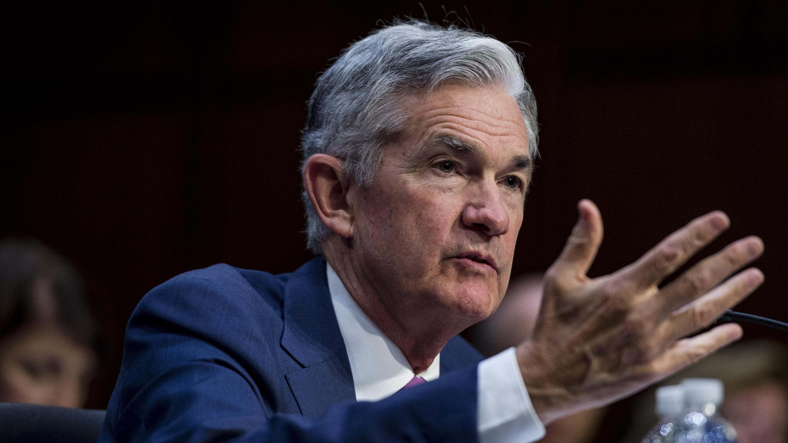 the fed The monetary policy goals of the federal reserve are to foster economic conditions that achieve both stable prices and maximum sustainable employment.