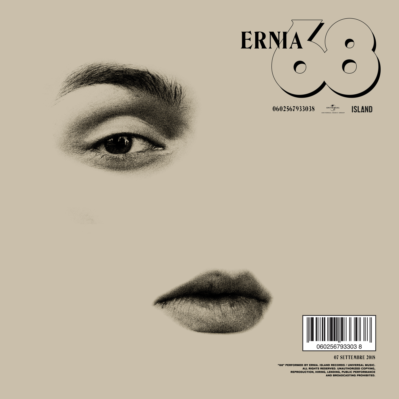 Hit parade, Ernia scalza Eminem al top | Virgilio Notizie