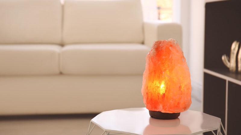 Outlet della lampada impressionante aliexpress acquista m m