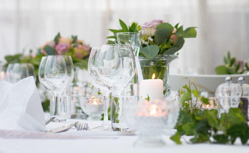Catering matrimonio consigli