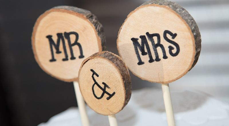 Catering matrimonio prezzo