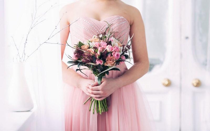 più modelli e belli colorati da nuance sposa Abiti SwqCnpxAS