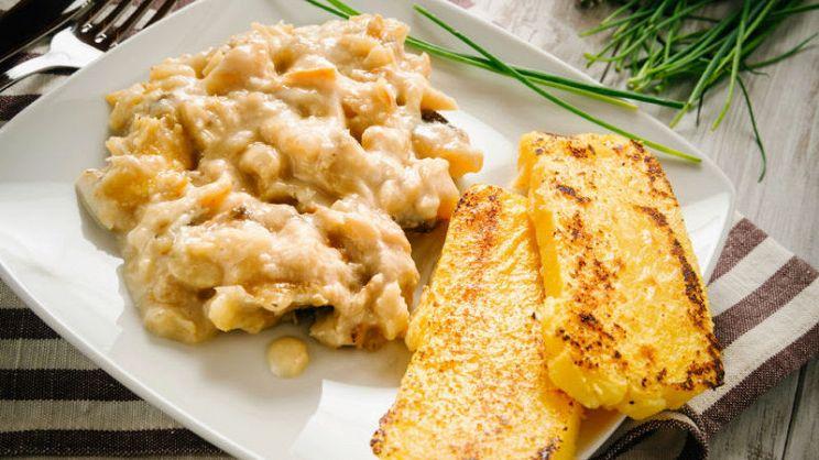 10 piatti tipici della cucina veneta   PagineGialle Magazine