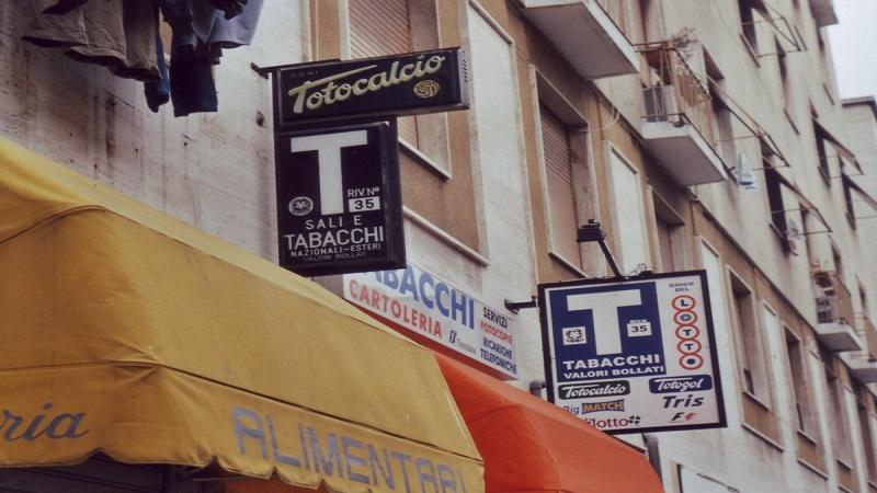 Voucher Inps: come funziona l'acquisto in tabaccheria
